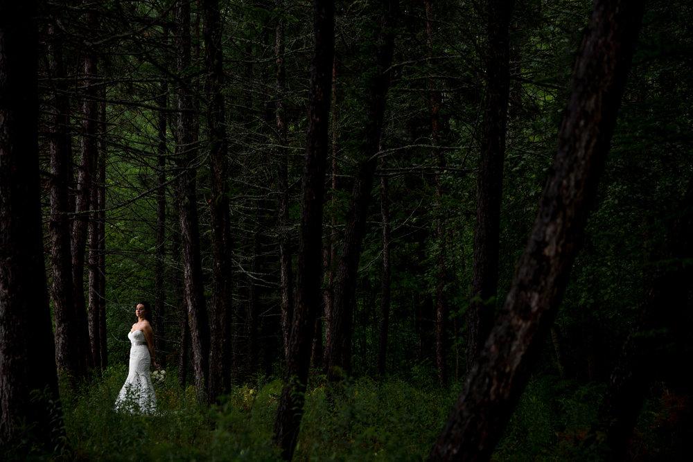 Martin McMahon Photography-7099.jpg