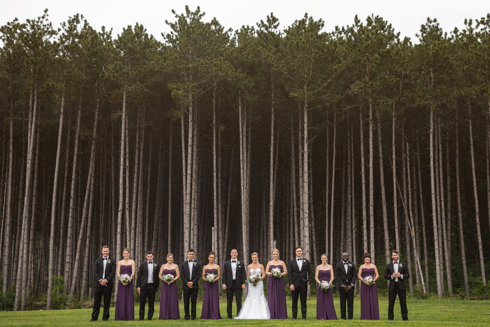 PWPC Summer 2017 Bridal Party Portrait 1.jpg