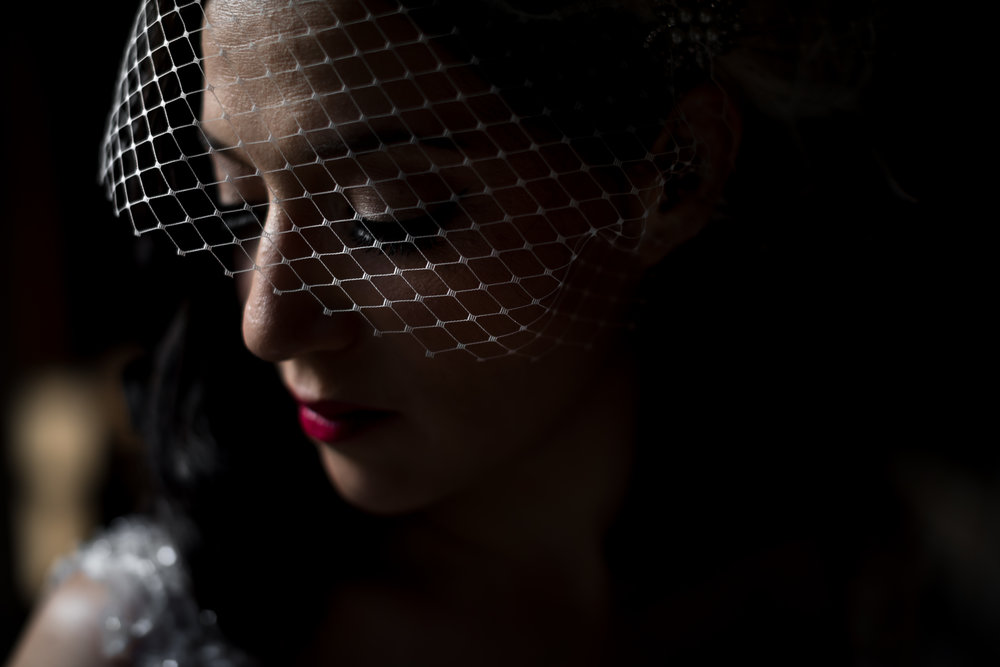 Martin McMahon Photography-4944.jpg