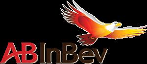ab-inbev-logo-71B26A8058-seeklogo.com.png