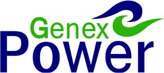 genex-power_owler_20160302_230945_original.png