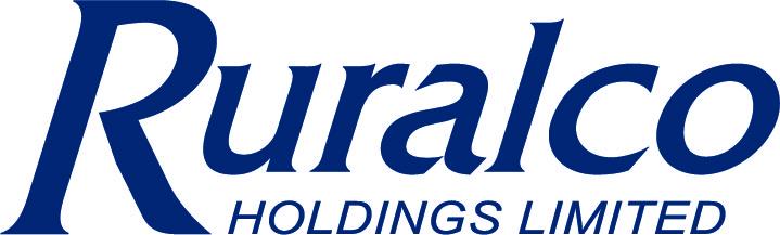 Ruralco_Holdings_Logo_cmyk.jpg