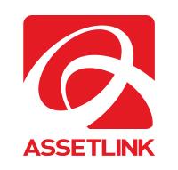 assetlink-logo.jpg