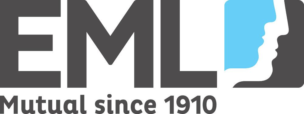 eml-logo.jpg
