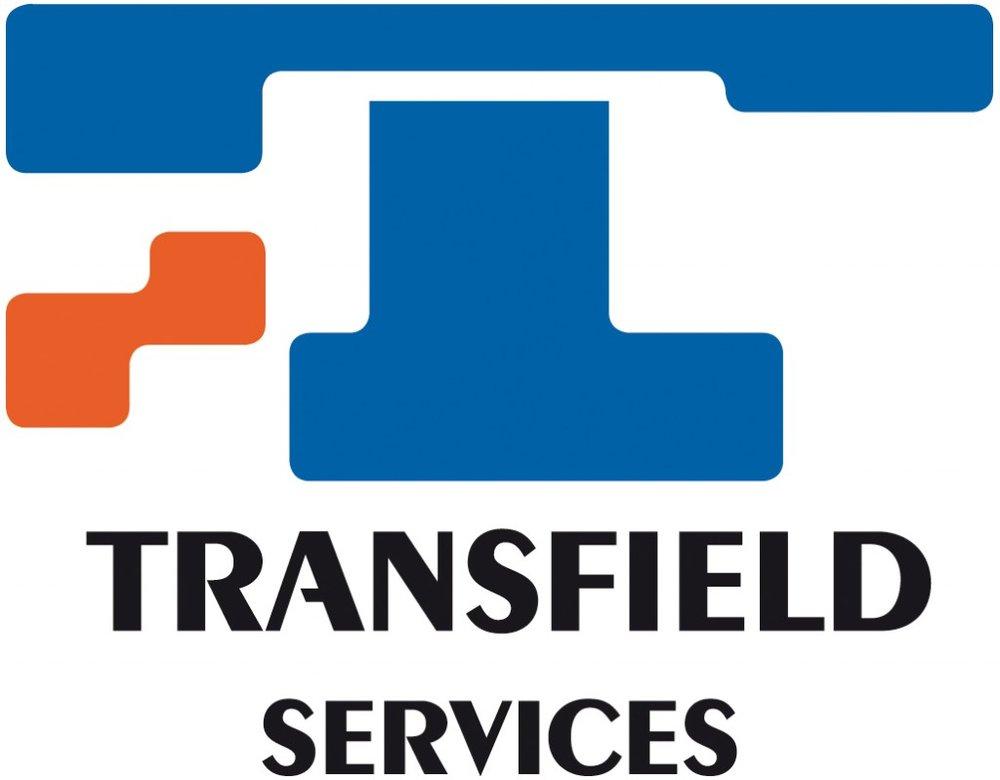 ts-logo-1024x799.jpg