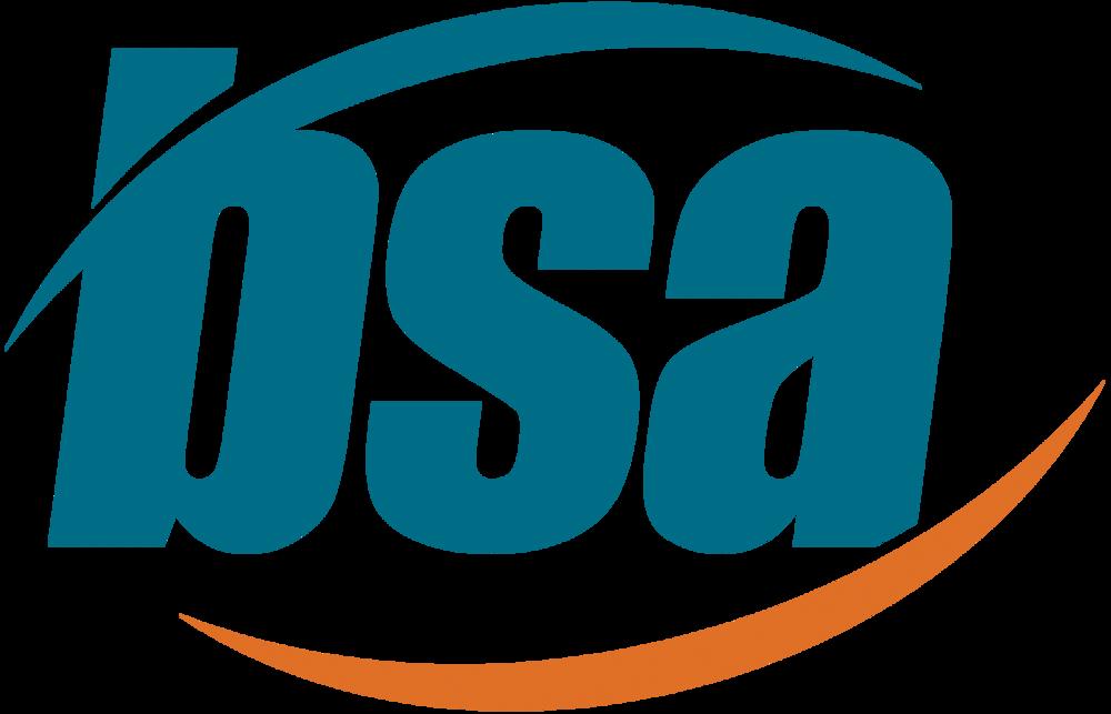 BSA-logo.png