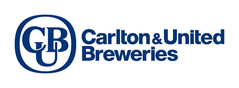 CUB-Logo-long.jpg