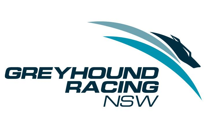 wide-ranging-recommendations-to-substantially-reform-nsw-greyhound-racing.jpg