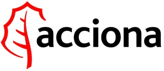 logo-acciona-png--750.jpg