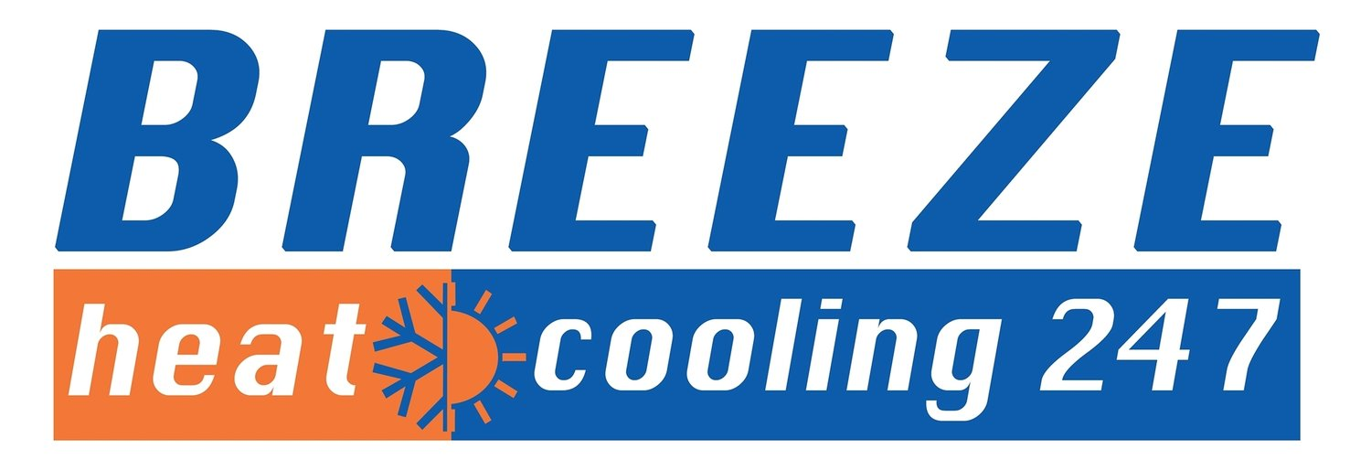 Breeze Heating & Cooling 247