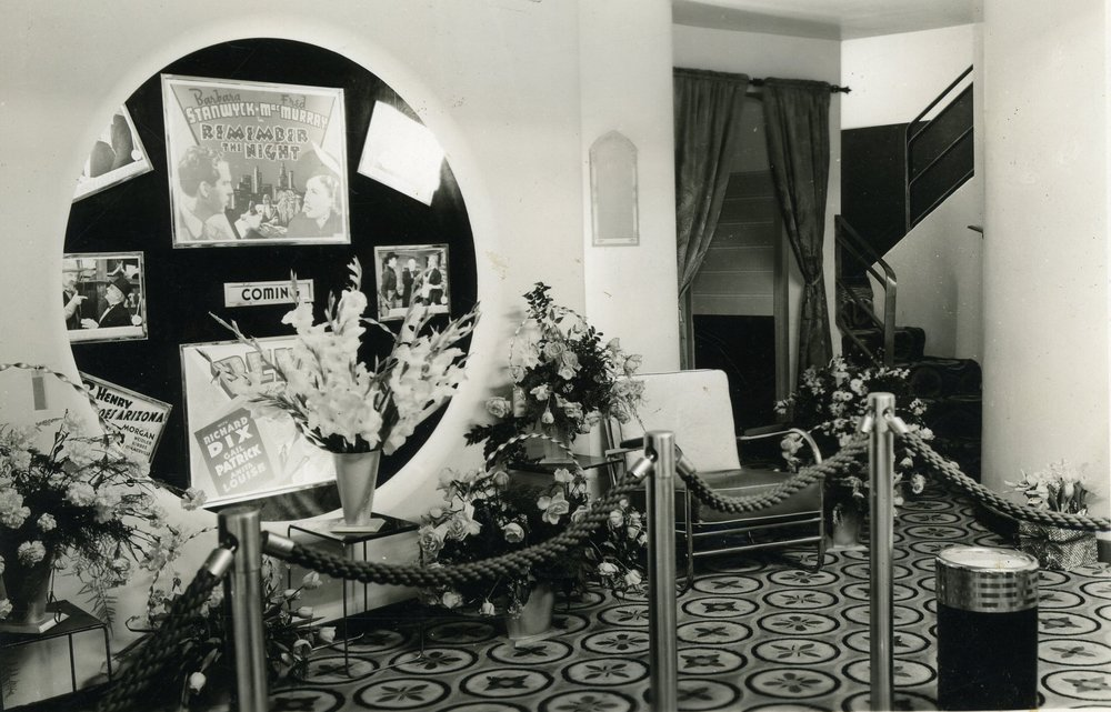 10941 - Rees interior lobby.jpg