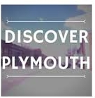 Discover Plymouth.jpg