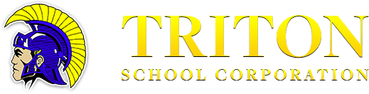 Triton School Corporation.png