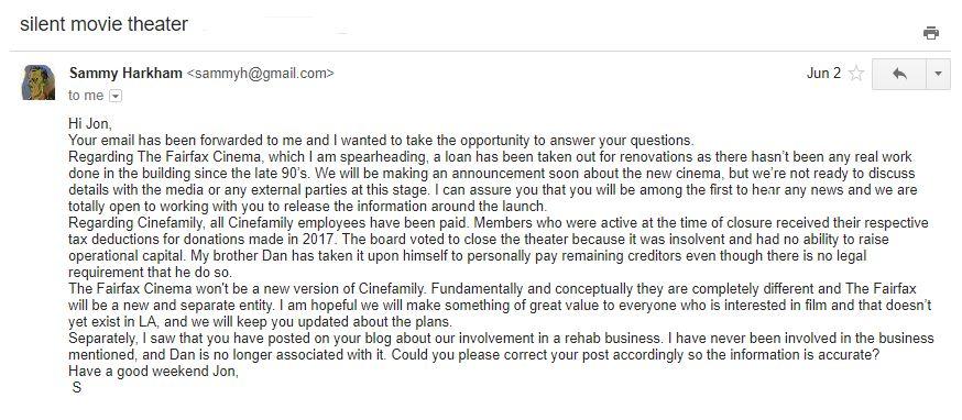 SH email 1.JPG