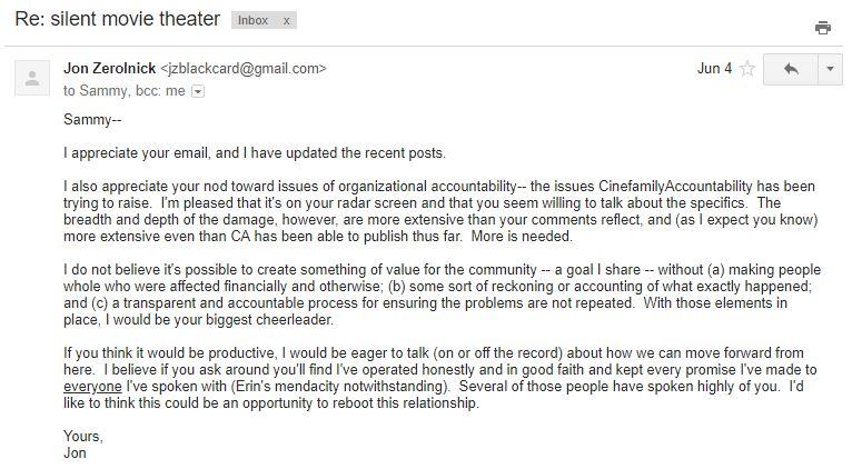 SH email 2.JPG