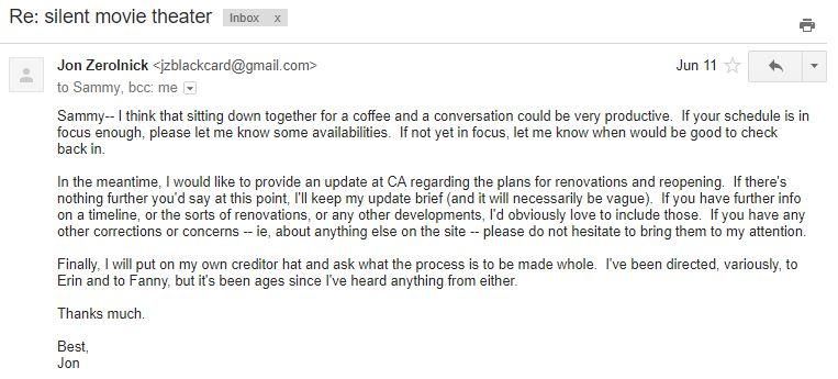 SH email 4.JPG