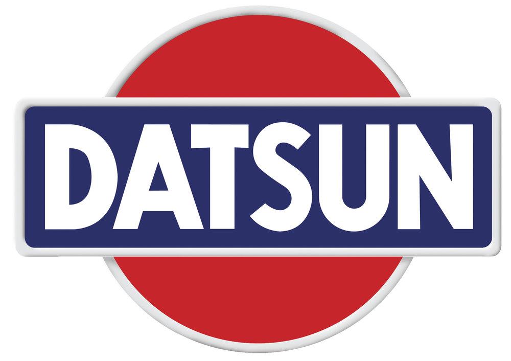 Datsun Logo.jpg