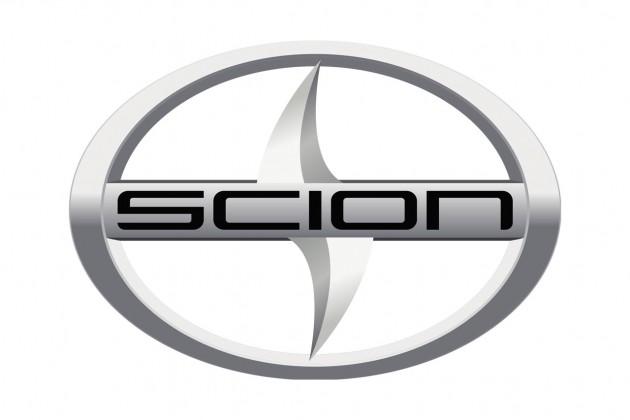 Scion Logo.jpg