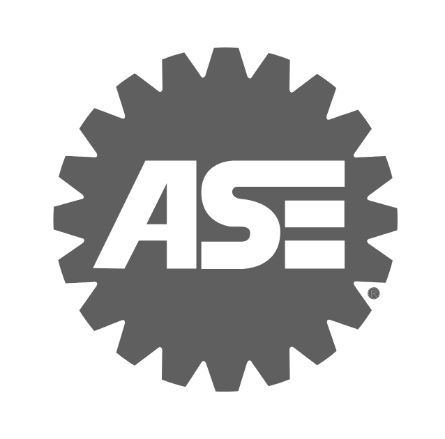 ASE Certification.png