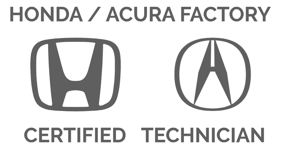 Honda Acura Certified.png
