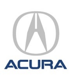 Acura Logo.jpg