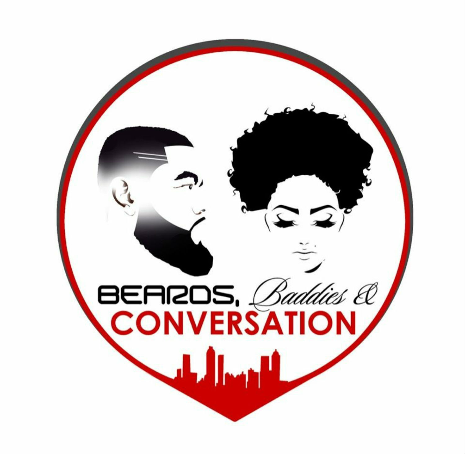 Beards and Baddies on Apple Podcasts