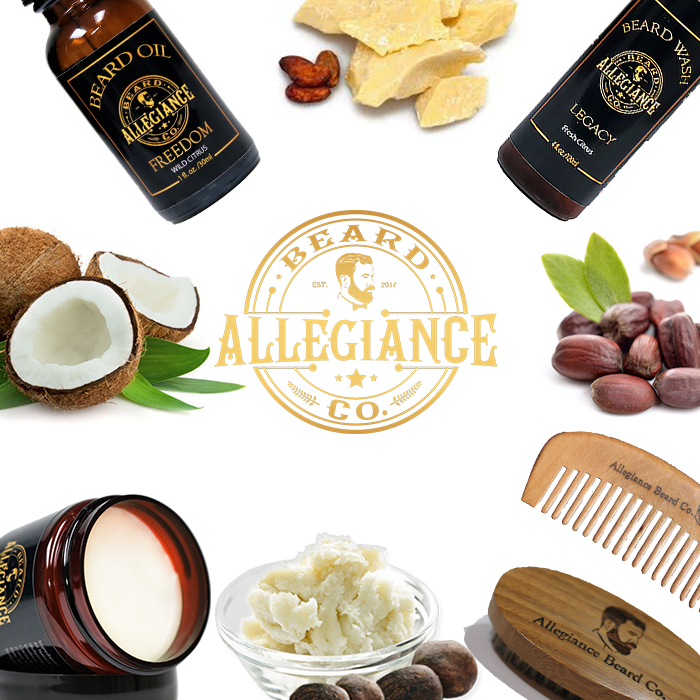 IG_Raw_ingredients_and_Products1.png