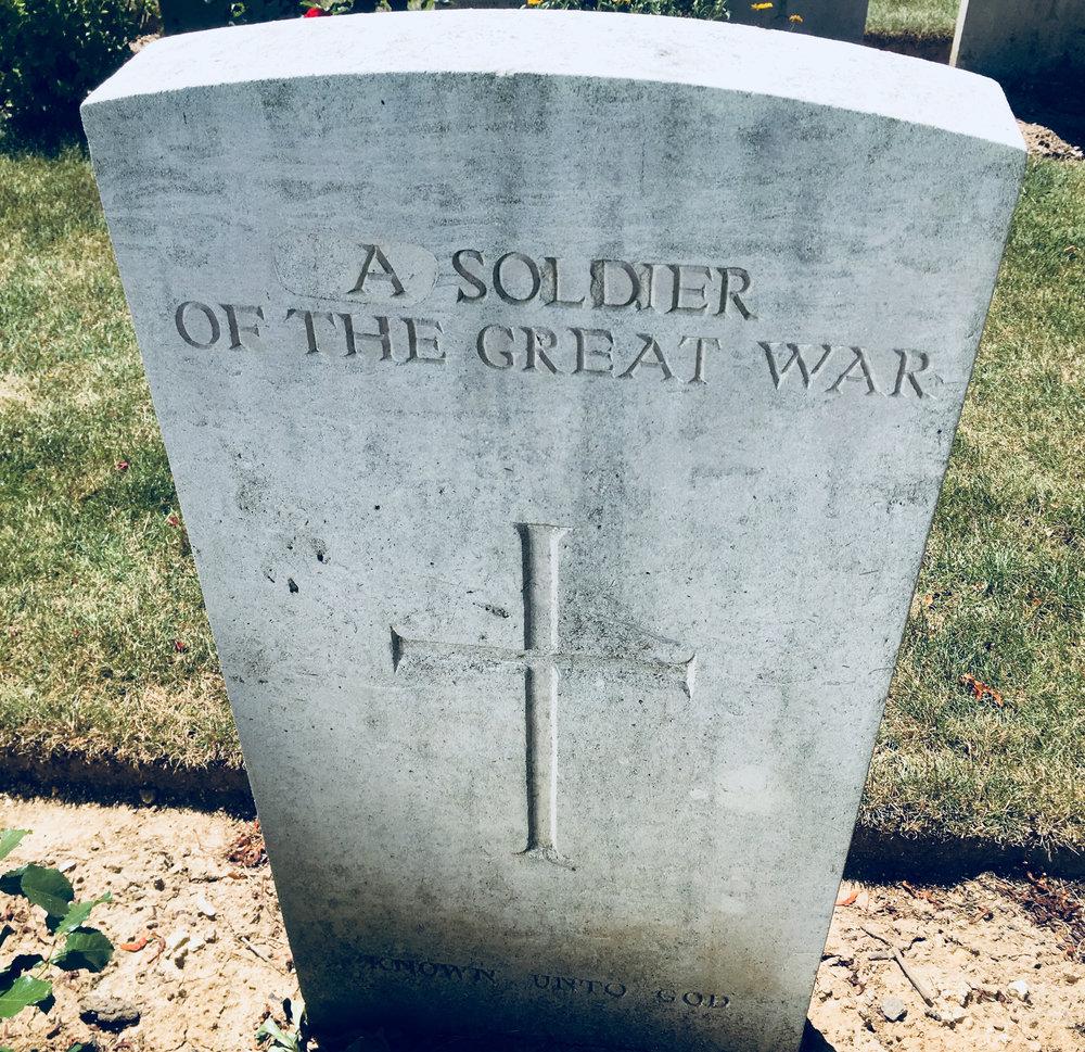 War grave.jpg