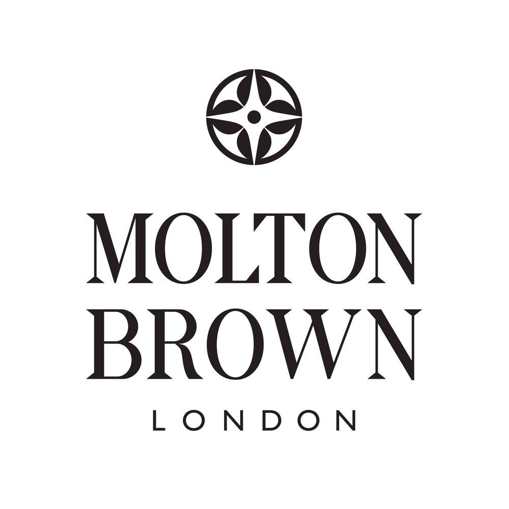 MoltonBrown-Logo.jpg