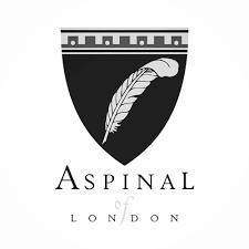 aspinal.png