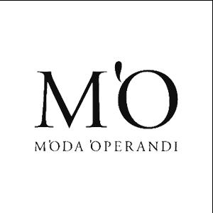 PORTFOLIOLOGO_MODAOPERANDI.png