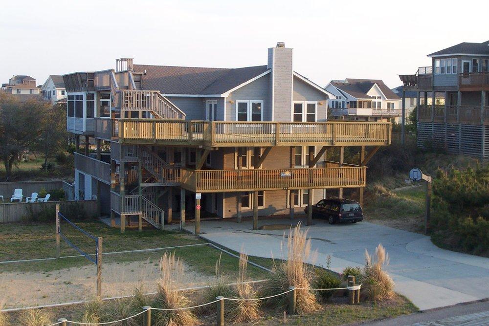 fun-the-sun---beach-house-in-fall_2893185642_o.jpg