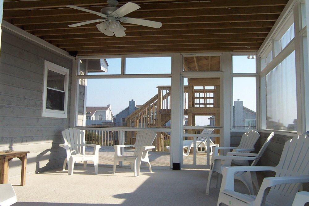 screened-porch-14x22-on-3rd-lvl-deck-north-view_2892349313_o.jpg
