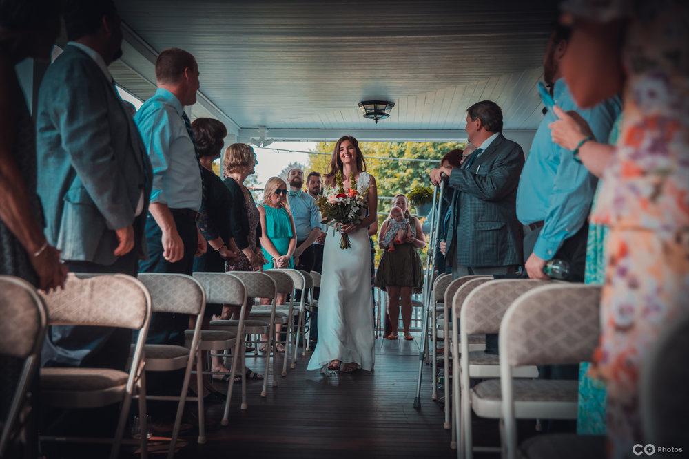Lindsay_Wedding (170 of 627).jpg