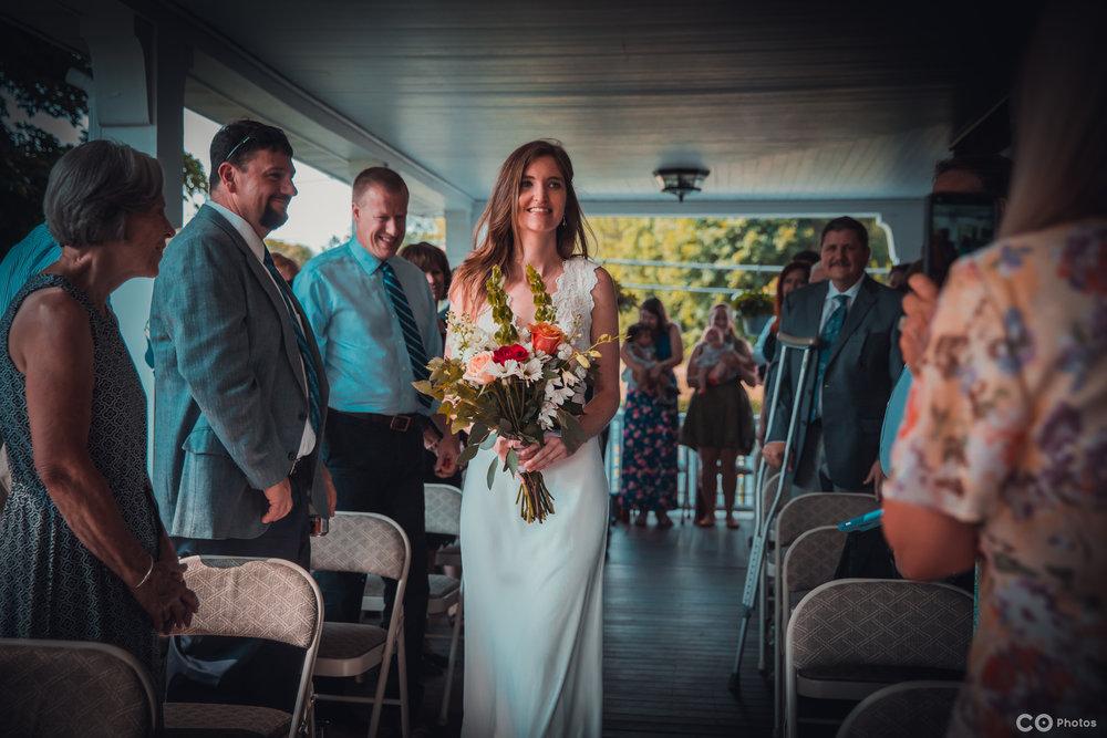 Lindsay_Wedding (182 of 627).jpg