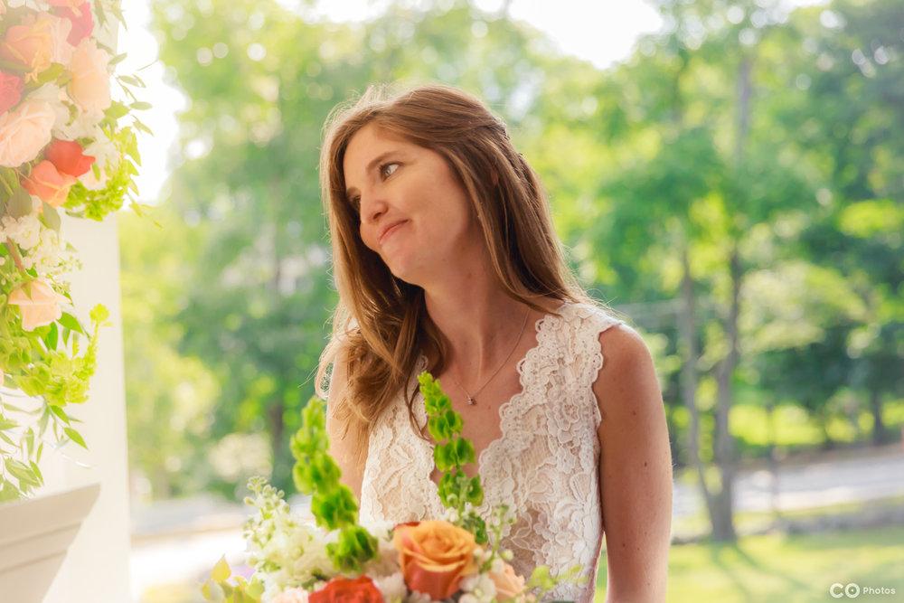 Lindsay_Wedding (194 of 627).jpg