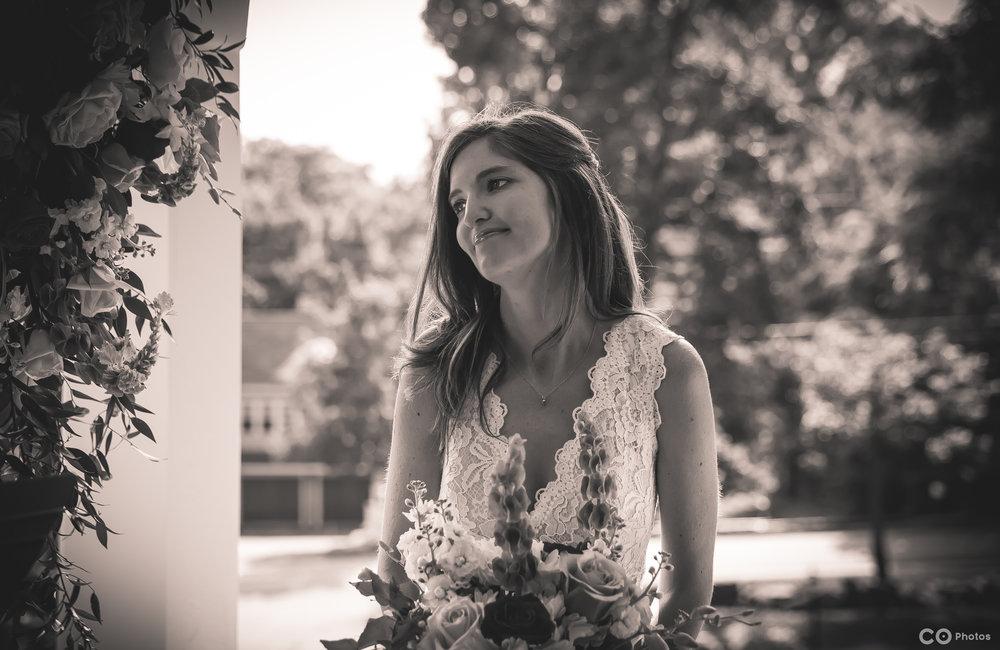 Lindsay_Wedding (199 of 627).jpg