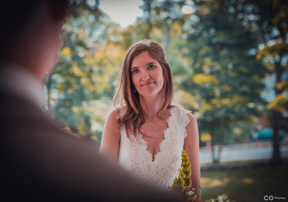 Lindsay_Wedding (243 of 627).jpg