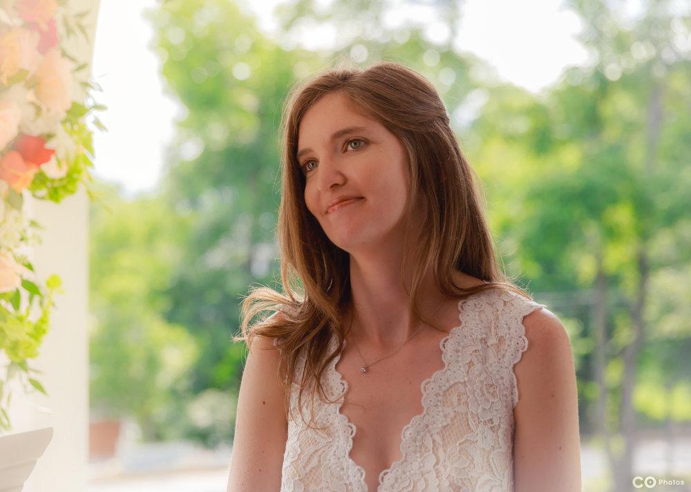 Lindsay_Wedding (269 of 627).jpg