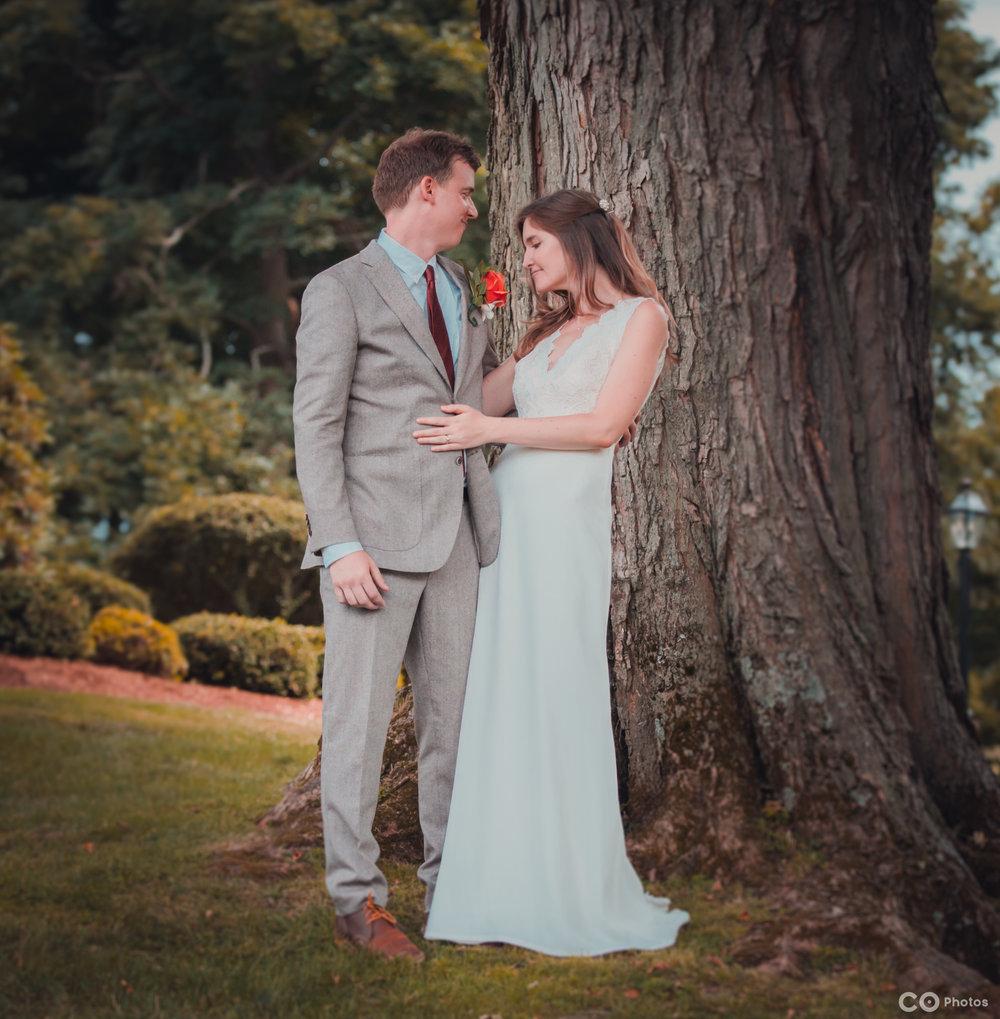 Lindsay_Wedding (346 of 627).jpg