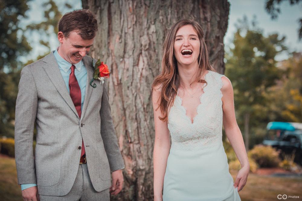 Lindsay_Wedding (370 of 627).jpg