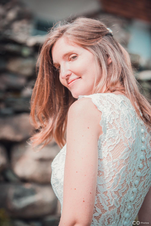 Lindsay_Wedding (386 of 627).jpg