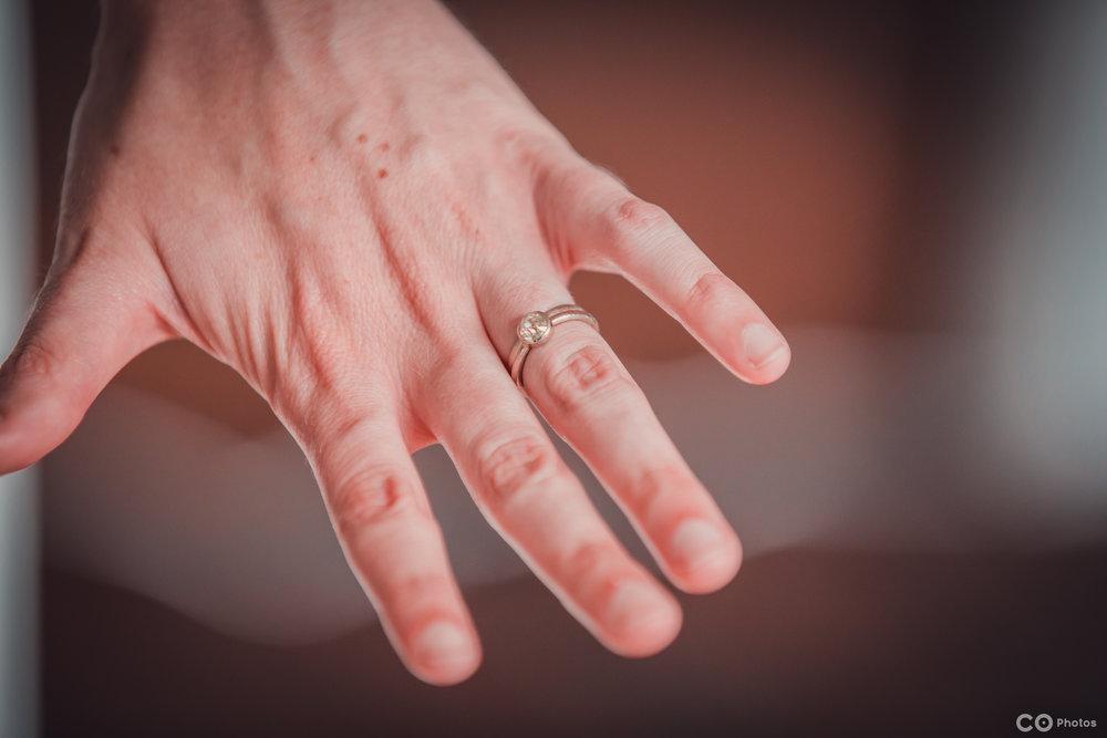 Lindsay_Wedding (465 of 627).jpg
