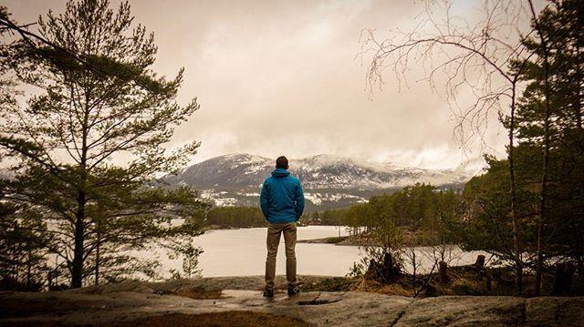 Karpe Diem  #fjordlands #skål