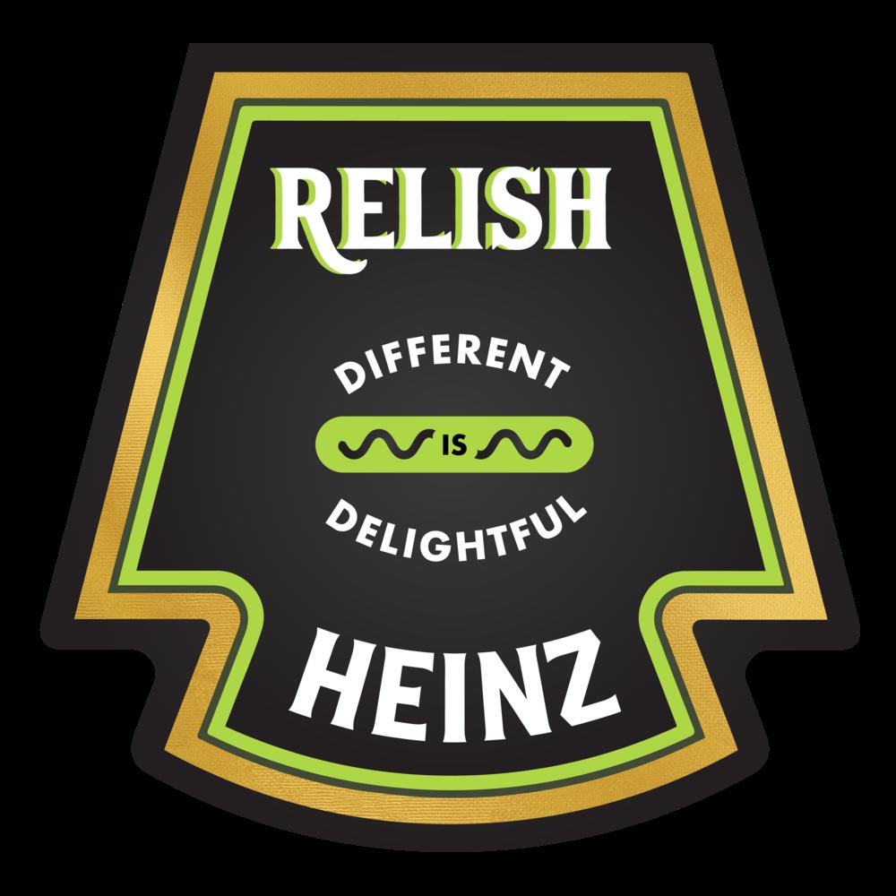relish.png
