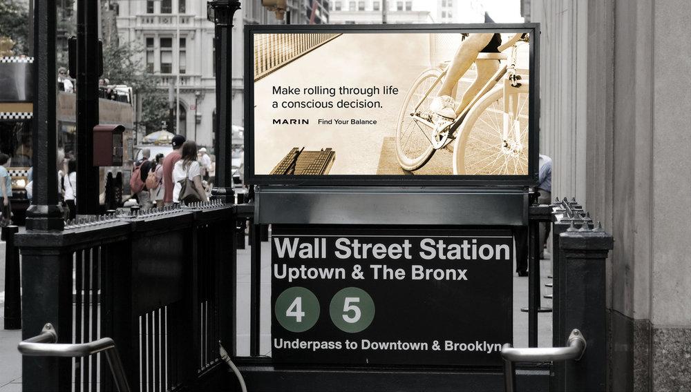subway_4.jpg