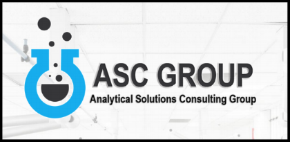 asc_group.png