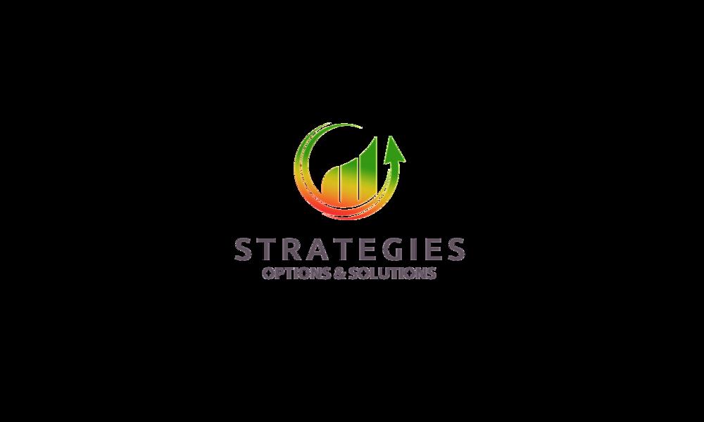 logo06-2019.png
