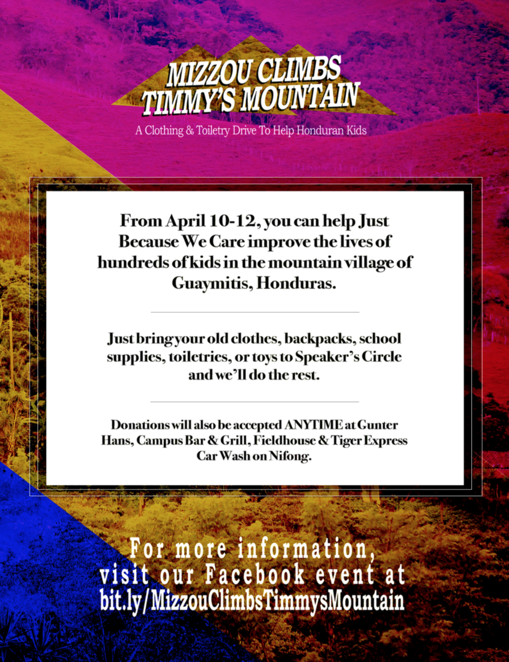 timmys mountain flyerpng