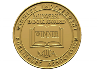 Midwest Independent Publishers Association awarded the SSC book set a First Place Midwest Book Award (memoir/autobiography) The only finalist (1of 3) from Minnesota out of a 12-state region.